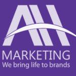 Profile picture of AH Marketing Group - ahmarketinggroup.com